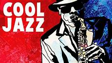 Cool Jazz A Story About My Fictional As A Jazz