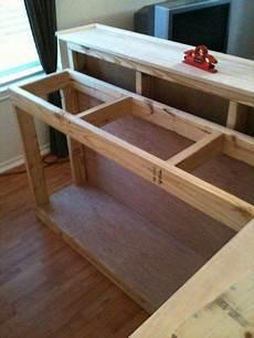 Building A Bar Bar Construire Un Bar Id 233 Es De Bar Et