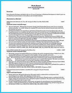 awesome cool credit analyst resume exle from