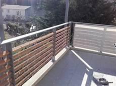 le brise vue terrasse et balcon la meilleure protection