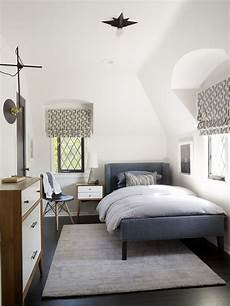 two modern homes with rooms for small children with floor this look his and hers mid century inspired