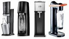 Wassermaxx Wassersprudler Flaschen Kohlens 228 Ure Und Mehr