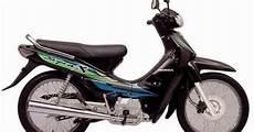 Variasi Motor Supra X by Supra X 100 Cc Vs Supra Xx 100 Cc Variasi Motor Mobil