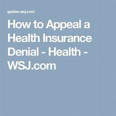 appeal letter exledical letters sle free school medical claim form health insurance