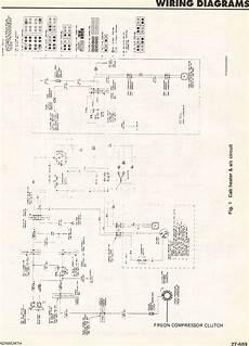 kenworth ac wiring diagram kenworth t800 wiring diagram 1988 indexnewspaper com
