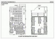 2006 kenworth fuse box diagram 2002 kenworth t800 fuse box wiring diagram