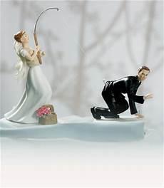 bride groom cake toppers confetti co uk