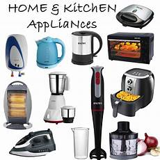Kitchen Appliances Gift Items by Corporate Gifts In Jaipur Customized Gift Items