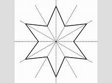 Star, 6 Point   ClipArt ETC