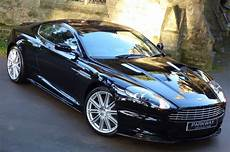 download car manuals 2011 aston martin dbs engine control aston martin dbs v12 coupe 2 0 manual