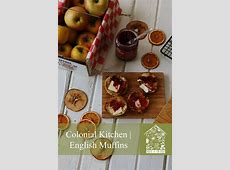 colonial muffins_image