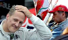 Michael Schumacher Gesundheit - michael schumacher health update vigils held as second