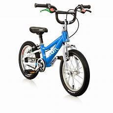 fahrrad für 4 jährige all woom bike models are available free shipping offer