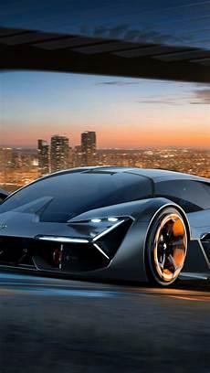 wallpaper lamborghini terzo millennio concept cars future cars sports cars 4k automotive