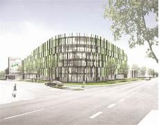 1 preis mann hummel gruppe ludwigsburg kbk architekten
