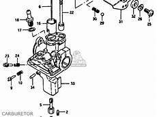 84 jr 50 engine diagram suzuki jr50 1986 g parts list partsmanual partsfiche