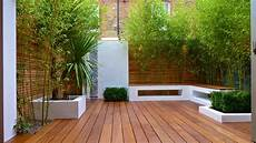 Kleine Dachterrasse Gestalten - portfolio cityscapers garden design