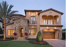 mediterranean home designs mediterranean house plans architectural designs