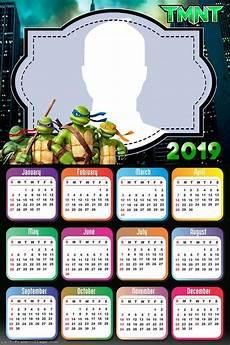 easter worksheets 18849 turtle calendar 2019 frame photo montage free with images scrapbook printables