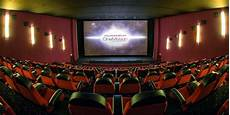 cinemotion kino de bundesl 228 nder archive seite 3 37 ag kino