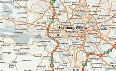 hamburg altona location guide
