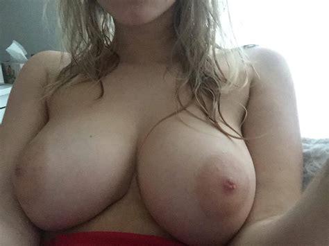 Shohreh Aghdashloo Nude