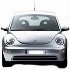 location voiture portugal location de voiture au portugal