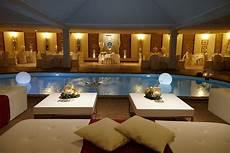 banchetti roma sala della piscina villa grant ricevimenti e matrimoni
