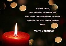 merry christmas blessing prayer christmas prayers for family friends