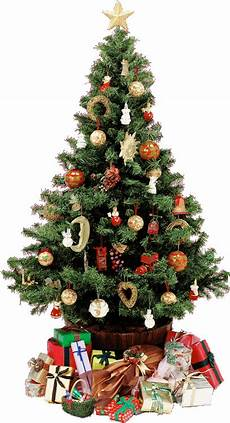 merry christmas pictures to save via pinterest discover and save creative ideas merry christmas gif christmas tree gif