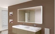 spiegelschrank illuminato keller breite 150 cm 3