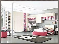 da letto moderna ikea camere da letto per ragazzi ikea trendy camere da letto