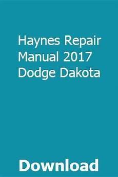 auto repair manual free download 1993 dodge dakota club lane departure warning haynes repair manual 2017 dodge dakota pdf download full online ford focus ford focus 2006