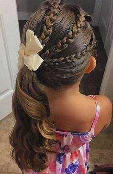 Hairstyle Tresses Formidable Suggestion Coiffure