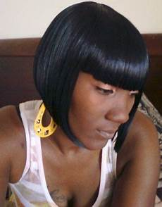 quick weave hairstyles bob quick weave hairstyles quick