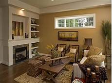 17 cozy living room paint colors ideas for 2019