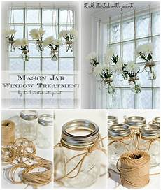 diy home decor 19 the cheapest most easiest diy home decor tutorials