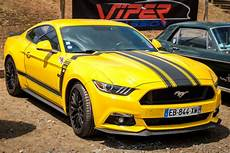 generation 6 mustang ford mustang pictures best sports cars free