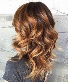 meche couleur cheveux m 232 che caramel sur cheveux ch 226 tain quelles sont mes