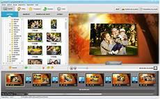 دانلود نرم افزار ساخت کلیپ حرفه ای Photodex Proshow Gold 8