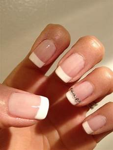 10 different wedding nail ideas you put it on