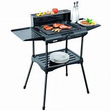 Unold 58565 Elektromos Grill 233 S Barbecue S 252 Tő Olcso Hu