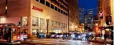 san francisco boutique hotel downtown san francisco marriott union square