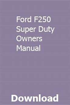 best auto repair manual 1984 ford f250 user handbook ford f250 super duty owners manual sierra 1500 manual car buying guide