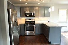 Kitchen Transformations Before And After by Kitchen Transformation Before After With Pics And Skus
