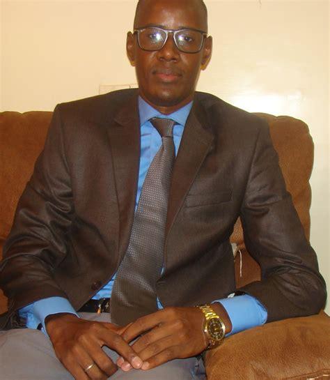 Www Seneweb Com Senegal Dans Le Web