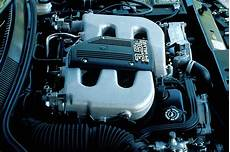 how does a cars engine work 1997 chrysler cirrus parental controls 1993 97 chrysler concorde new yorker lhs consumer guide auto