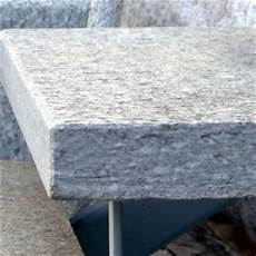 davanzali pietra davanzali in cemento prezzi frusta per impastare cemento