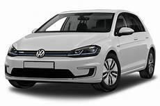 Prix Volkswagen E Golf Electrique Consultez Le Tarif De