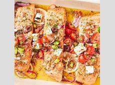 60  Easy Summer Dinner Recipes   Best Ideas for Summer